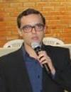 Carlos Gilvan Nunes de Carvalho