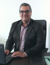 Carlos Henrique Carvalho Costa
