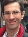 Carlos Henrique M. Costa