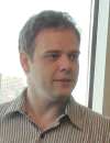 Carlos Henrique Oliva