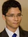 Carlos Hirokatsu Watanabe Silva