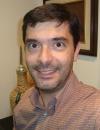 Carlos José Martins Pena