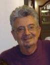 Carlos Miguel Yazlle Rocha