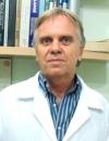 Carlos Naconecy de Souza