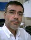 Carlos Panagiotis N Antonakopoulos
