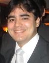 Carlos Pontes