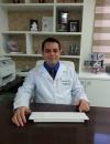 Carlos Roberto Barbosa Didier Filho