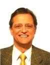 Carlos Roberto Facin