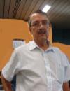 Carlos Roberto Goncalves