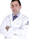 Carlos Roberto Ribeiro Navarro Júnior