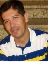 Carlos Rodrigues Filho
