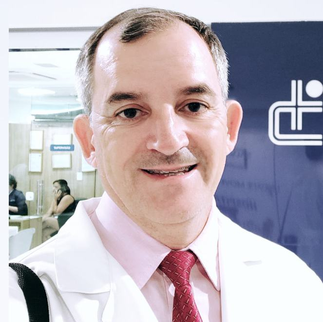 Carlos Sebastiao Barbosa