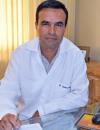 Carlos Wilson Vasconcelos Menezes