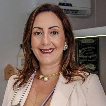 Carmelyta Semaan Botelho