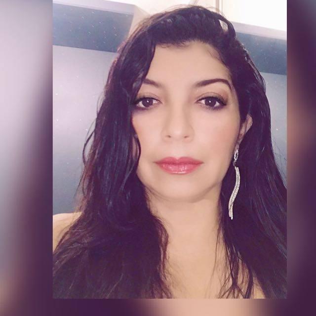 Carmem Dolores Lara Costa