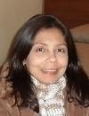 Carmen Lucia Louzada Herzog