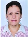 Carmen Marques Lopes