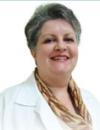 Carmen Silvia de Moraes Forjaz