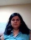 Carmen Silvia Valente Barbas