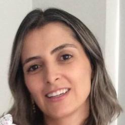 Carolina Brotto de Azevedo