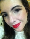 Carolina de Quadros Borba