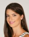 Carolina Gusmão Trabach