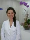Carolina Passos Telles Taveira Martins