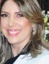 Caroline Lima Venancio