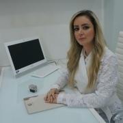 Caroline Resende de Carvalho Silva Silveira