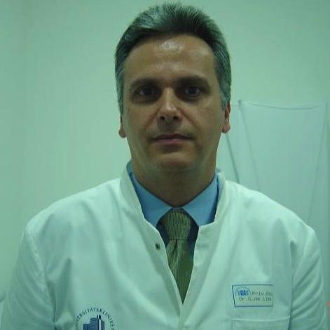 Cássio Renato Montenegro de Lima
