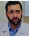 Cassio Vilela Faria