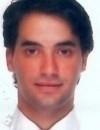 Cassio Vinicius Aguiar Borges