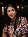 Catarina Maciel Fernandes da Costa Berteges