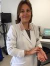 Cecilia Monteiro Boya Barcellos