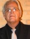 Cecilio Sepulveda Monteiro Teixeira
