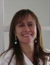 Celide Elisabeth Amaral Campista