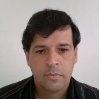 Celso Jose Cardoso Dilascio