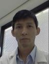 Celso Kiyoshi Hirakawa
