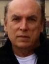 Cesar Augusto Machado Bastos