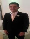 Charles Alves dos Santos