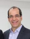 Charles Esteves Pereira