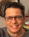 Charles Farah Serednicki