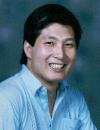 Chuang Kao Tun