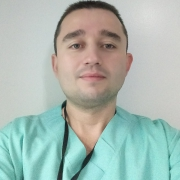 Cicero Anderson Macedo Cruz Tavares