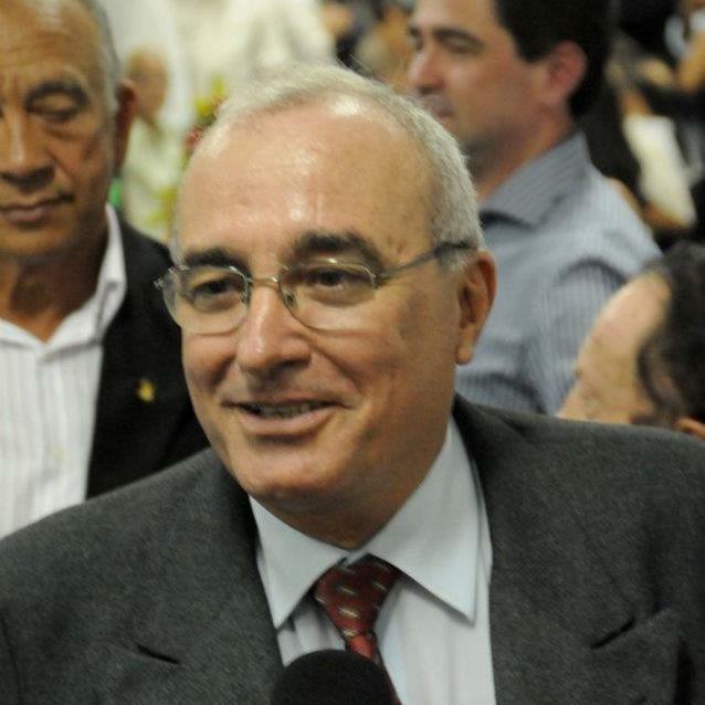 Cicero Cardoso de Souza