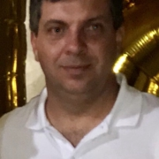 Cidcley da Silva Milléo