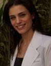 Cilene Nogueira da Gama