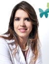 Cíntia Cunha Cardoso