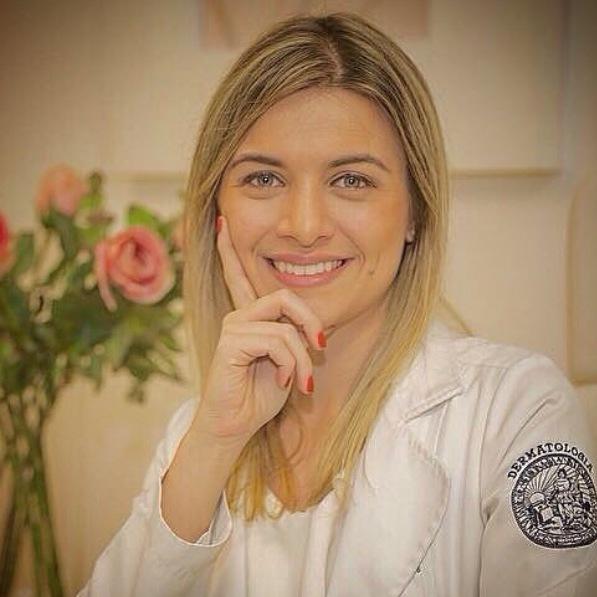 Cintia Freitas Martins