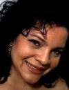 Cintya Naira Pereira de Souza